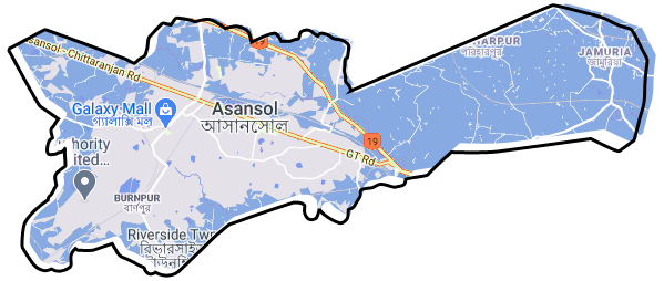 asansol_mapp