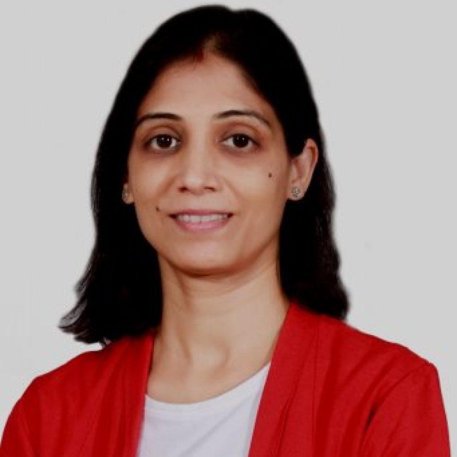 Pallavi Agarwal, Corporate Trainer | Virohaa Internet Media